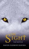 The Sight (Sight, #1)