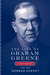 The Life of Graham Greene, Volume III: 1955-1991