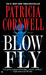 Blow Fly (Kay Scarpetta, #12)