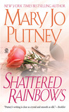 Shattered Rainbows (Fallen Angels, #5)