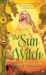 The Sun Witch (Fyne Witches, #1)