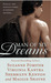 Man of My Dreams by Sherrilyn Kenyon