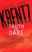 Truth or Dare (Whispering Springs, #2)