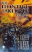 The Hostile Takeover Trilogy (Hostile Takeover, #1-3)
