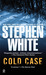 Cold Case (Alan Gregory, #8)