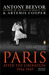 Paris: After the Liberation 1944-1949