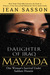 Mayada, Daughter of Iraq: O...
