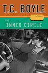 The Inner Circle by T.C. Boyle