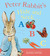 Peter Rabbit's Hide & Seek ABC
