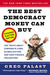 The Best Democracy Money Ca...
