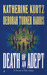 Death of an Adept (Adept #5)