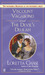 Viscount Vagabond and Devil's Delilah (Regency Noblemen, #1 &... by Loretta Chase