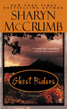 Ghost Riders (Ballad Series, #7)