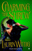 Charming the Shrew (The MacLeods, #1)