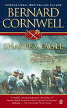 Sharpe's Eagle by Bernard Cornwell