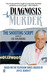 The Shooting Script (Diagnosis Murder, #3)