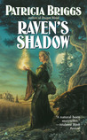 Raven's Shadow (Raven Set, #1)