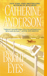 Bright Eyes (Kendrick/Coulter/Harrigan, #5)