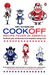Cookoff: Recipe Fever in Am...