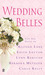 Wedding Belles by Barbara Metzger