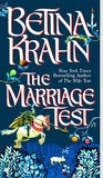 The Marriage Test (Brides of Virtue, 3)