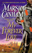 My Forever Love by Marsha Canham