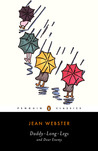 Daddy-Long-Legs & Dear Enemy by Jean Webster