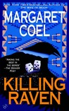 Killing Raven (Wind River Reservation, #9)