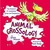Animal Grossology