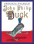 John Philip Duck by Patricia Polacco