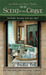 Scent to Her Grave (A Bath and Body Mystery, #1)