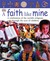 A Faith Like Mine: A Celebration of the World's Religions--Seen Through the Eyes of Children