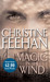Magic in the Wind by Christine Feehan