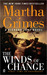 The Winds of Change (Richard Jury, #19)