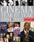 Cinema Year by Year 1894-2005 by David Thompson