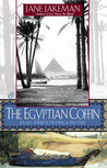 The Egyptian Coffin (A Lord Ambrose Historical Mystery)