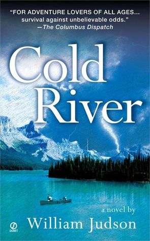 Cold River by William Judson