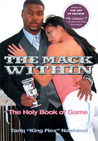 The Mack Within: The Holy Book of Game