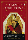 Saint Augustine (Lives Biographies)