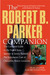 The Robert B. Parker Companion