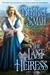 The Last Heiress (The Friarsgate Inheritance #4)