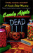 Candy Apple Dead (A Candy S...