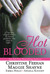 Hot Blooded (Includes: Carp...