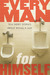 Every Man for Himself: Ten ...