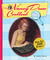 Nancy Drew Cookbook by Carolyn Keene