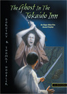 The Ghost in the Tokaido Inn (Samurai Detective, #1)
