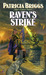Raven's Strike (Raven Set, #2)
