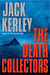 The Death Collectors (Carson Ryder, #2)