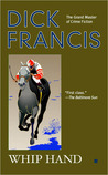 Whip Hand by Dick Francis