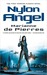 Nylon Angel (Parrish Plessi...